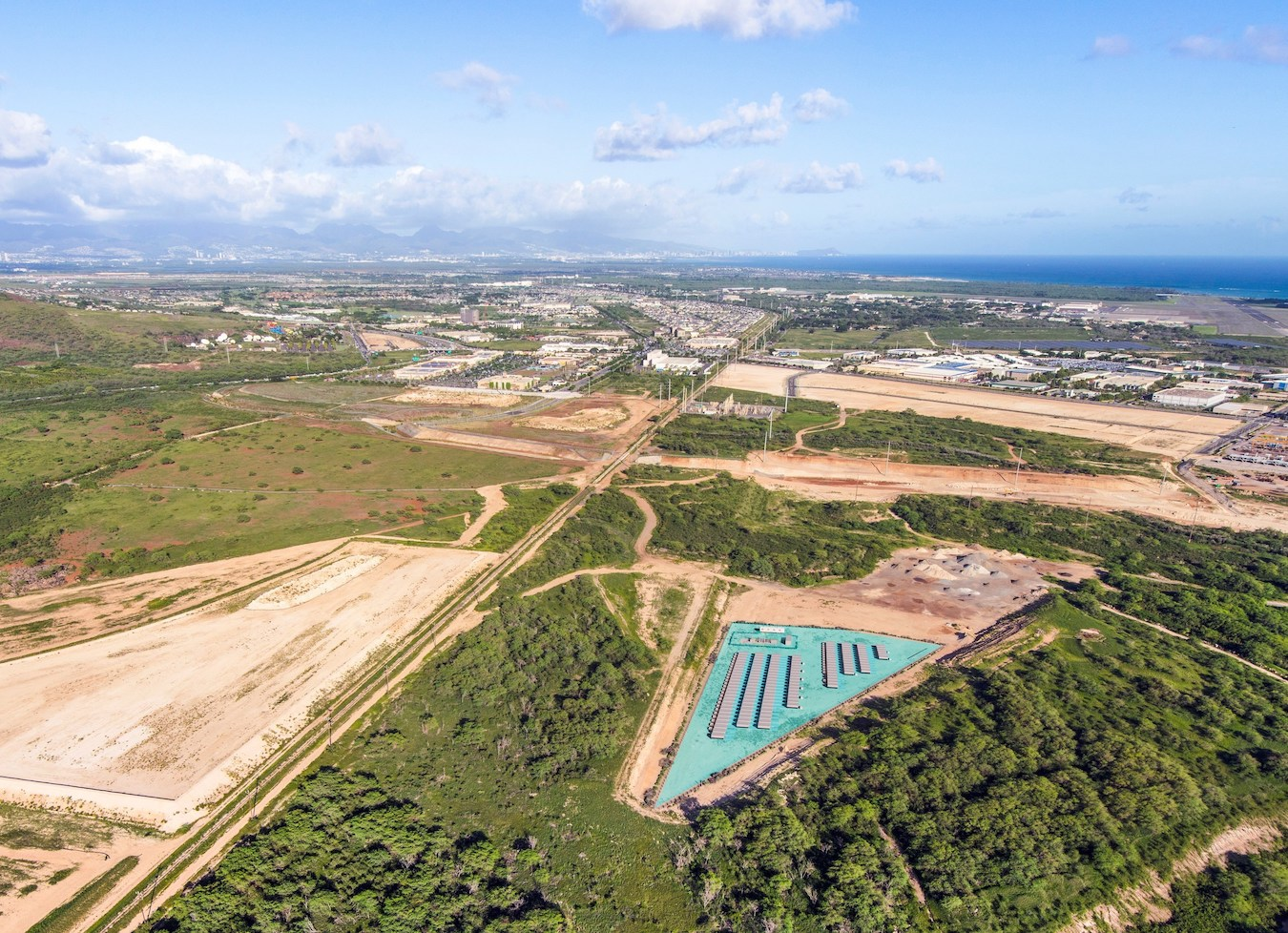 Hawaiian Electric wants all solar in next procurement round to be paired with battery storage