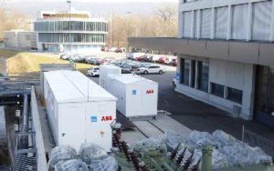 1-MW-capacity-energy-storage-solution-in-Switzerland