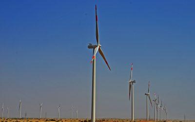 1920px-Jhimpir_Wind_Farm_2012