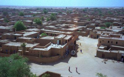 1997_277-16A_Agadez_hotel