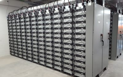 20170127-AltaGas_Lithium-Ion_Battery_Rack_Photo
