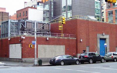 800px-Con_Edison_substation