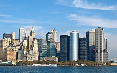 800px-New_York_Skyline-02