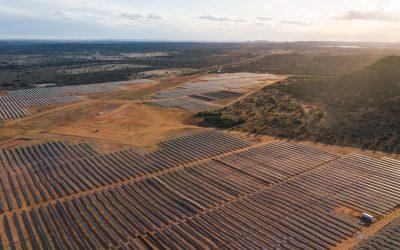 8minute_solar_texas_holstein_solar_via_twitter