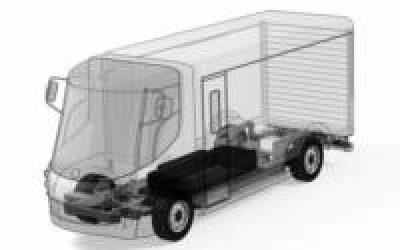 A123-Battery-in-EV-Truck-Application_sm