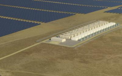 AC-Renewables-Australia-New-England-Solar-System