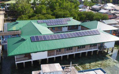 AC_ENergy_rooftop_Philippines_storage