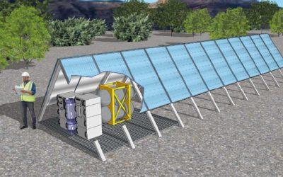 ARENA_renewable_methane
