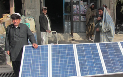 Afghanistan_solar_household_commercial_flickr_USAID_750_554_s