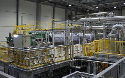 Alkaline_Water_Electrolysis_System_Copyright®_by_Asahi_Kasei