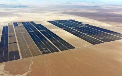 Atacama_Solar_Project_Mytilineos-1024x576