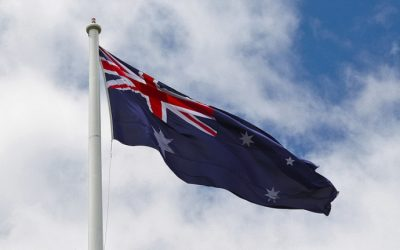 Australia_flag_flickr._Tim_Swinson_750_525_s
