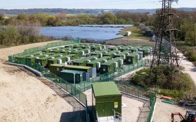 Aylesford-in-Kent-Zenobe-Energy