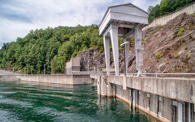 Bad_Creek_PHS_pumped_hydro_carolina_Duke_energy