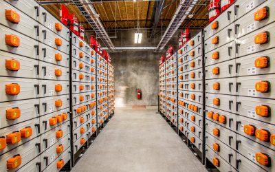 Batteries_source_-_Portland_General_Flickr