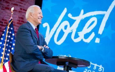 Biden_Campaign_2020_-_Credit_Adam_Schultz_Biden_for_President