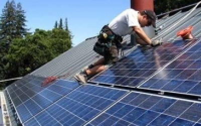 Borrego_Solar_on_rooftops