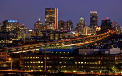Boston_skyline._Source_Robbie_Shade_Flickr
