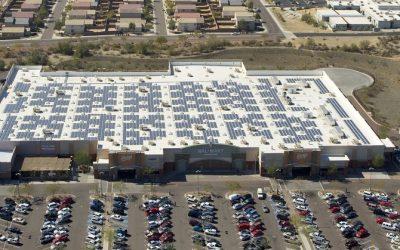 Buckeye_Arizona_Walmart_crop