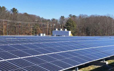 CS_Energy_Installs_Amesbury_SolarStorage_Landfill_Project