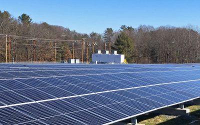 CS-Energy-Installs-Amesbury-Solar-Storage-Landfill-Project