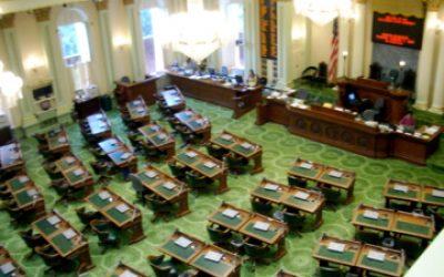 California_Assembly_chamber