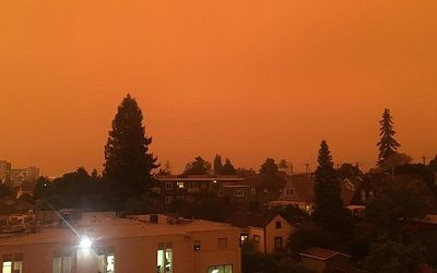 California_wildfires_from_Oakland_CA_wiki_user_j_healey