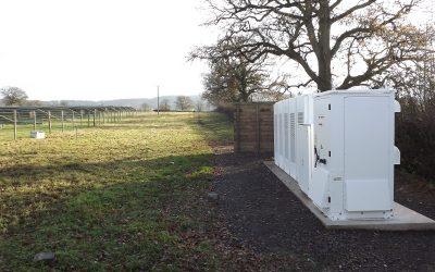 Camborne_Somerset_2_open_energi