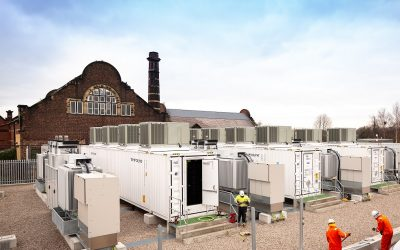 Carnegie_Road_Battery_Storage_Project_1_low_res