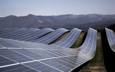 Chile_solar_ACERA_750_500_80_s