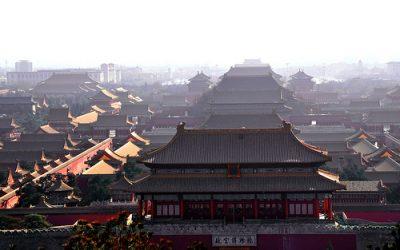 China_smog_-_Boris_van_Hoytema