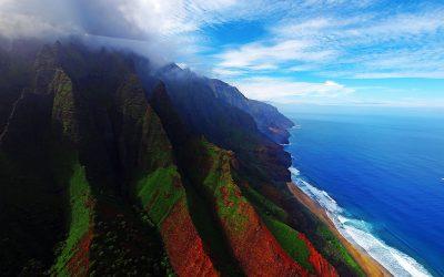 Coast_of_Kauai_Hawaii
