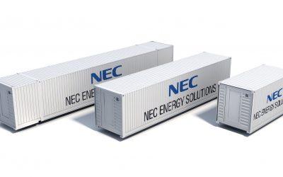 Containers_NEC_txt