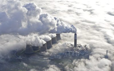 Cottam-Coal-Station-EDF-Energy