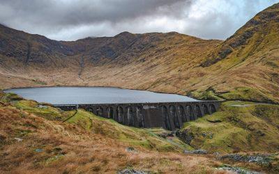 Cruachan-Dam-part-of-Draxs-Cruachan-pumped-storage-hydro-site-image-Drax