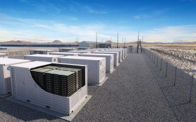 DC_coupled_storage_system_credit_GE_Renewable_Energy