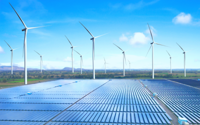 DER_Solar_Wind