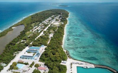 DHYBRID_Maldives
