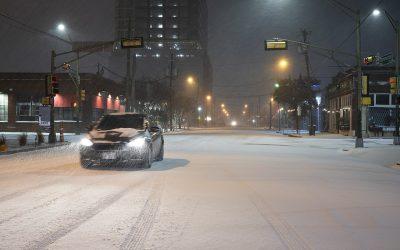 Dallas_snow_2021