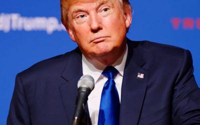 Donald_Trump_August_19_2015