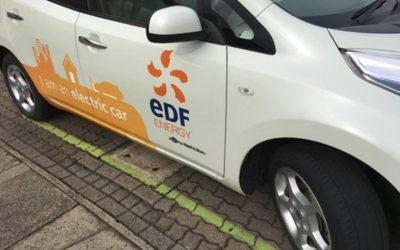 EDF-Energy-car