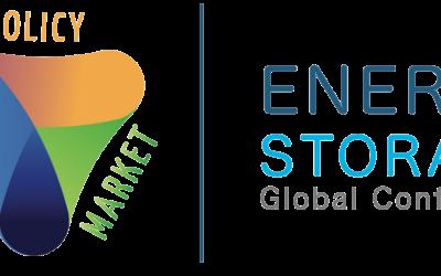 ESGC 2021 logo