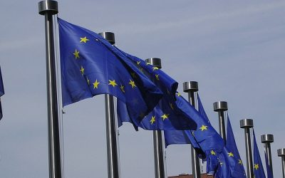 EU_flag_Flickr_Laura_Marie