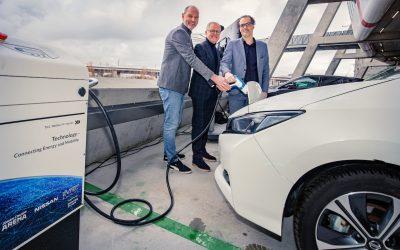 Electric-Vehicle-powers-Johan-Cruijff-ArenA_copyright-Johan-Cruijff-ArenA2