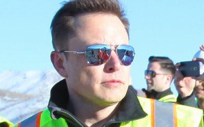 Elon_Musk_tesla_flickr_Steve_Jurvetson