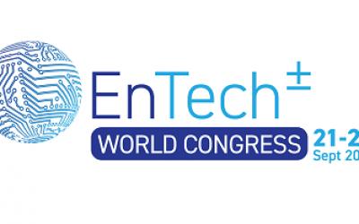 EnTech_World_Congress_2021_374x208