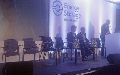 Energy_storage_summit_Limejump