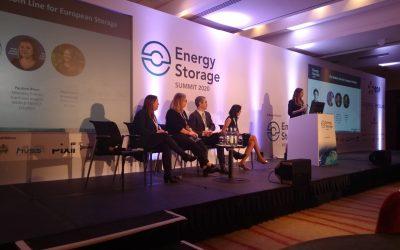 Energy_storage_summit_day_2_morning