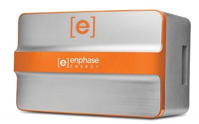 Enphase-AC-Battery