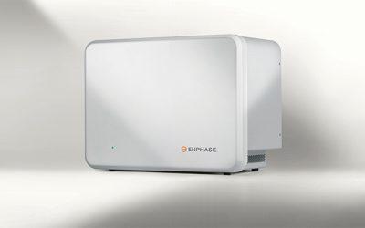 Enphase_AC_Battery_newest_design